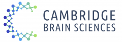 Leading Platform for Cognitive Assessment | Cambridge Brain Sciences Trials